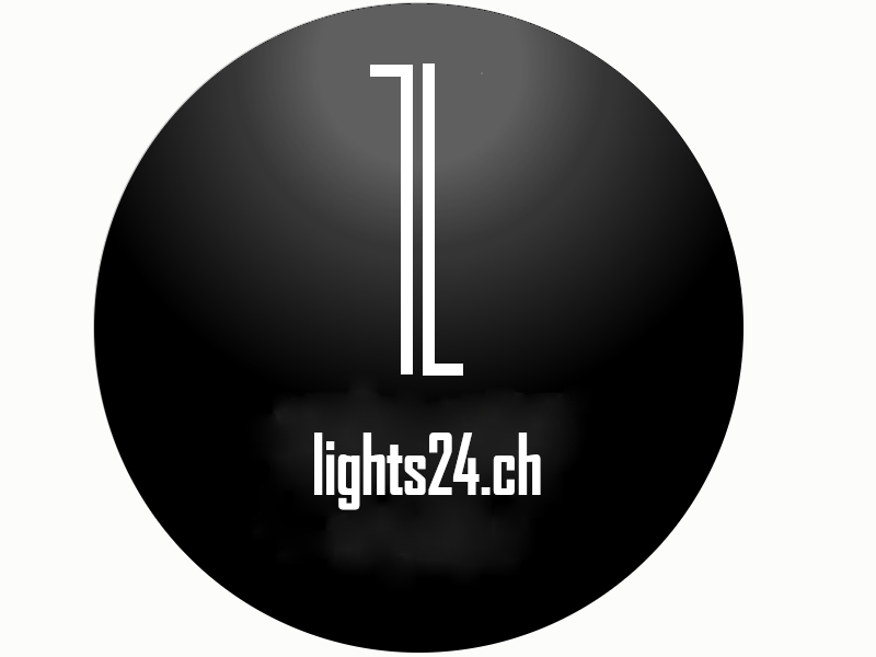 light24.ch Button